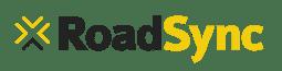 RoadSync digital payments for logistics companies